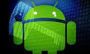 Chuyện gì xảy ra nếu Google giữ Android làm 'của riêng'