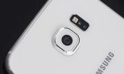 Ảnh chụp thử từ Samsung Galaxy S6, so với iPhone 6