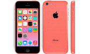 Nên bán iPhone 5C 16GB vỏ hồng với giá bao nhiêu?