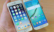 Khác biệt giữa iPhone và Android là gì