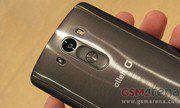 LG G3 và HTC One E8, máy nào chụp ảnh đẹp hơn?