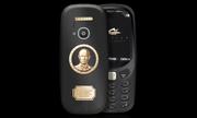 Nokia 3310 phiên bản siêu sang giá 1.700 USD