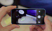 Có 5 triệu đồng nên mua Asus Zenfone 6 hay iPhone 5C lock Nhật?