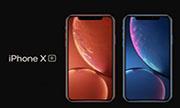 iPhone XS và XS Max là những chiếc iPhone đầu tiên mà Apple đã trang bị bộ nhớ RAM 4GB