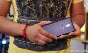 Samsung Galaxy J7 plus được ra mắt tại Thailand