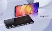 Xiaomi Redmi Note 7 và Redmi 7 chính thức ra mắt tại Việt Nam