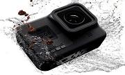 GoPro Hero 8 Black - Đẳng cấp đến từ sự hoàn thiện