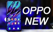Oppo mới phát quảng cáo cho smartphone có camera selfie ẩn dưới màn hình