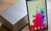 Chọn LG G3 bản ram 2GB hay HTC One E8 dual sim?