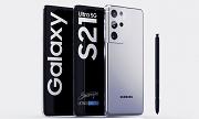Đặt trước Samsung Galaxy S mới tại Hồng Yến mobile nhận ngay bộ quà lên đến - Hàng chục triệu đồng