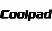 TRUNG TÂM BẢO HÀNH ĐIỆN THOẠI COOLPAD TẠI VIỆT NAM