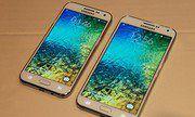 Samsung E5, Philips V387 hay Zenphone 2 phù hợp với việc học?