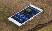 Sony Xperia Z3 Compact hay Samsung Note 3 chụp ảnh đẹp hơn?