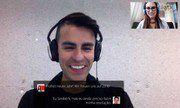 Skype hỗ trợ dịch tức thời trong khi đàm thoại