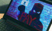 WannaCry cảnh báo mối nguy cổng hậu trên sản phẩm số