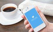 Gần một triệu tài khoản Twitter tại Việt Nam bị rao bán