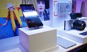 Hơn 2,6 triệu smartphone Huawei P9 và P9 Plus được bán ra