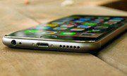 Chọn iPhone 6 hay Sony Xperia Z5?