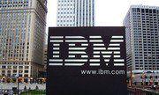 Mỹ cáo buộc lao động Trung Quốc đánh cắp bí mật của IBM