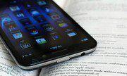 So sánh BlackBerry Z30, Philips i908 và Wiko Highway 4G