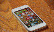 Chọn gì giữa iPhone 5 và Sony Xperia Z1?