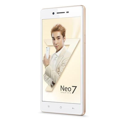 Oppo Neo 7