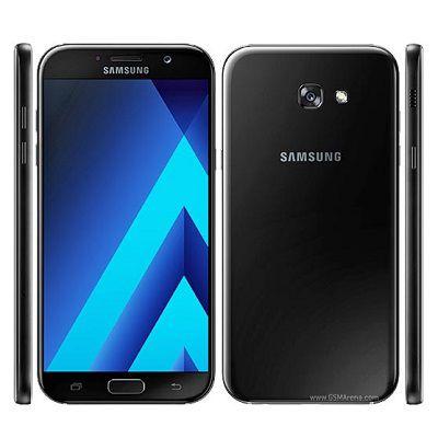 Samsung Galaxy A7 2017
