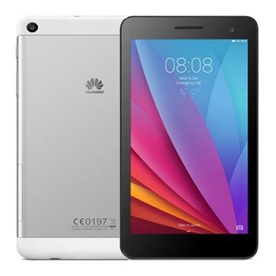 Huawei MediaPad T1 7.0 T1-701ua