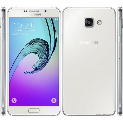 Samsung Galaxy A7 A710FD 2016