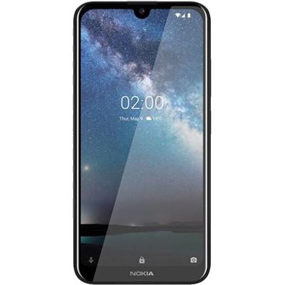 Nokia 2.2 16GB