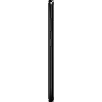 Nokia 3.2 2019 16GB