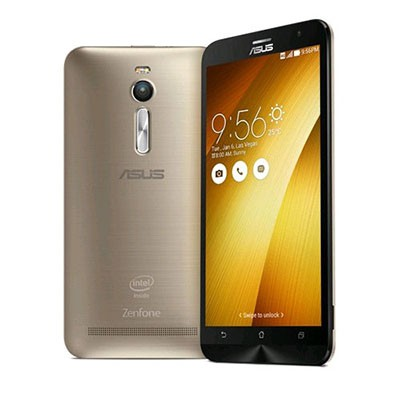 Asus Zenfone 2 ZE551ML 32GB 1 8GHz