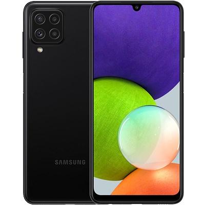 Samsung Galaxy A22 LTE