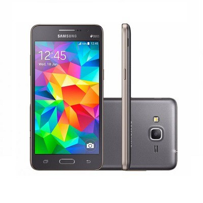 SamSung Galaxy Grand Prime Ve G531