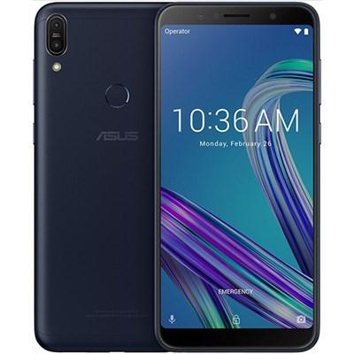 Asus Zenfone Max Pro M1 ZB602K