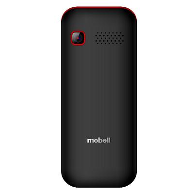 Mobell M169