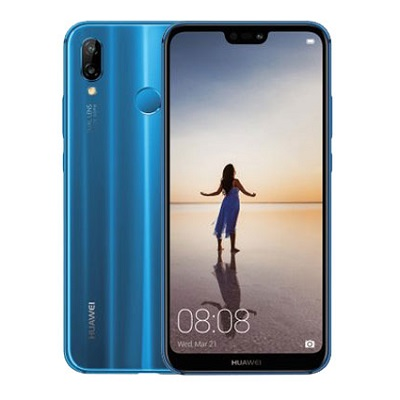 Huawei Nova 3E 64GB