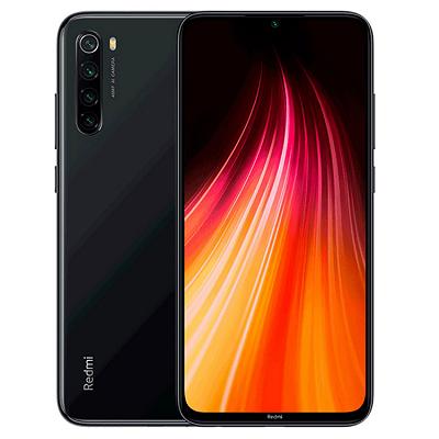 Xiaomi Redmi Note 8 3GB-32GB