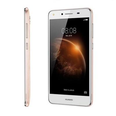 Huawei Y5II CUN-U29
