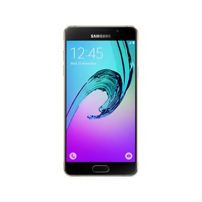 Samsung Galaxy A5 A510FD 2016