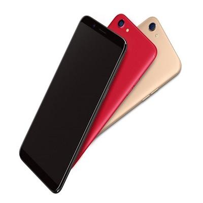 Oppo F5 32GB