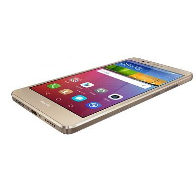 Huawei GR5 Kiwi KII-L2