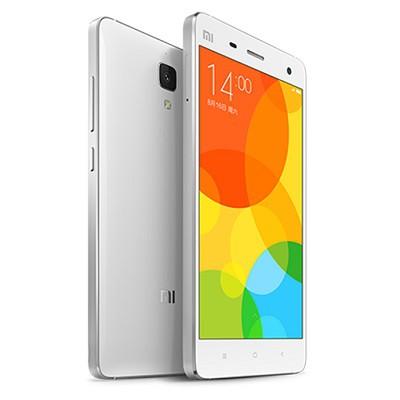 Xiaomi Mi 4 Ram 3GB
