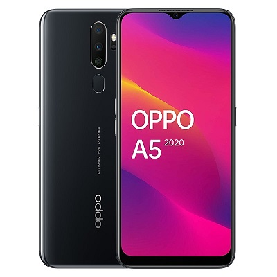 Oppo A5 2020 128GB
