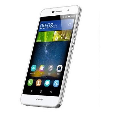 Huawei Y6 Scale SCL-U31
