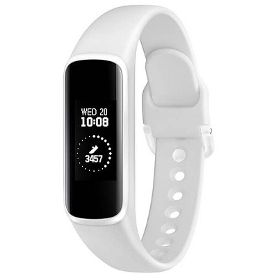 Samsung Galaxy Fit E R375