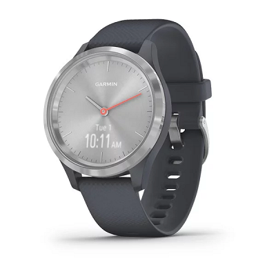 Garmin vívomove 3S 39mm