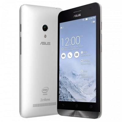 Asus Zenfone C Plus