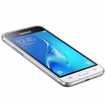 Samsung Galaxy J1 J120H 2016