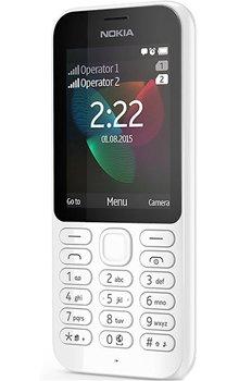 Nokia N222